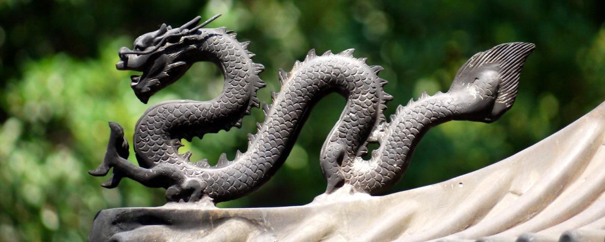 Kestrel Text & Translation - Chinese translation