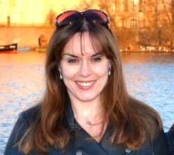 Kestrel Text & Translation - Kelly McGuire
